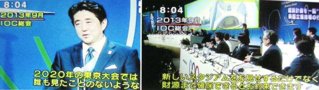 |∀゜)彡<事件、事故、ニュースを語ろう!784 [無断転載禁止]©2ch.netYouTube動画>7本 ->画像>288枚